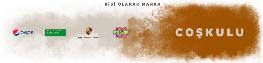 marka-kisilikleri-coskulu3
