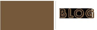 Silüet Tanıtım:Web ve Grafik Tasarım Ajansı Blog Logo